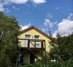 Ferienwohnung Drabinski 2