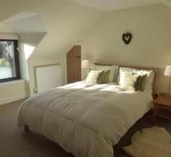 Juniper Cottage 1