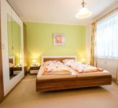Apartment Renn 1