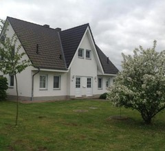 Am Jungfernberg 2 2
