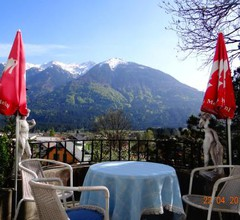Schlosscafe Kirchbach 2
