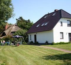 Urlaubs-Appartement am Dorfrand 1