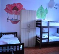 Arka Hostel 2