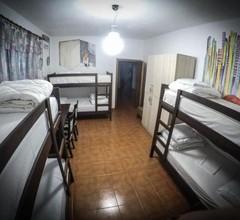 Arka Hostel 1