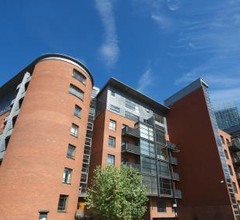 Stay Deansgate Apartments 2