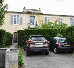 Appartement Le Chateau 2