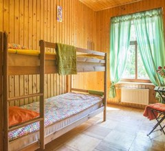 Green Jurmala Hostel 2