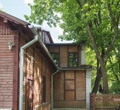 Green Jurmala Hostel 1