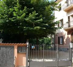 Rivaro Palace 2