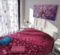 Apartment Orihuela Costa Golf 650 1