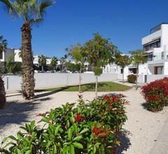 Apartment Orihuela Costa Golf 650 2