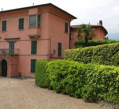 Residence Royal 2