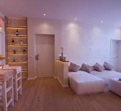 Design Suites Palma 2