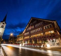 Boutique Hotel Bären Gonten 2