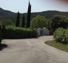 Villa Grand Baie 2