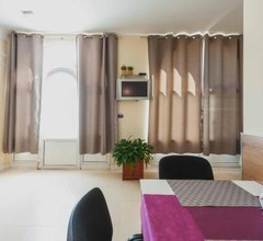 Homey Apartamentos Guipuzkoa 1