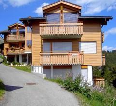 Haus Alpsägu 1