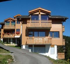Haus Alpsägu 2