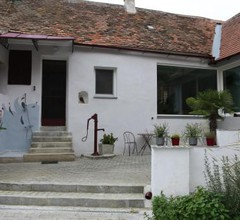 Schneiders Ferienhaus Pulkau 1