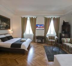 Zois Apartments 1
