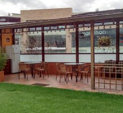 Hotel Sumaq Kay 2