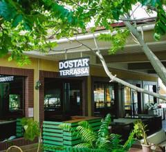 Dostar Hotel Complex 1