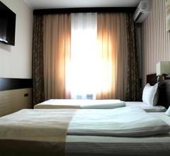 Dostar Hotel Complex 2