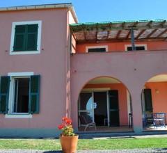 Rossola House 1