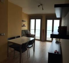 Apartamentos Paseo del Carmen 1