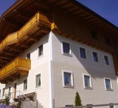 Obereinschneithof 2