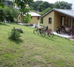 Domki Letniskowe W Wapnicy 2