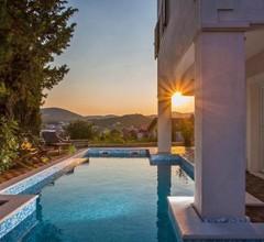 Villa Stella Adriatica 1