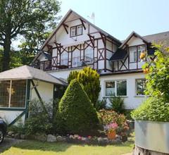 Haus im Park 2