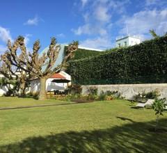 Solmar Alojamentos Garden 1