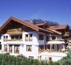 Haus Lupfer 2