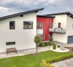 Haus Lindenfeld 2