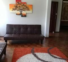 Apartamento Vacacional en Quito 1