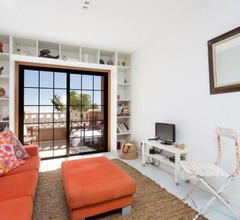 Apartment El Médano Lau 1