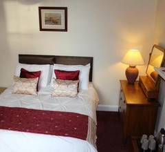Brackness House Luxury B&B 2
