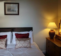 Brackness House Luxury B&B 1