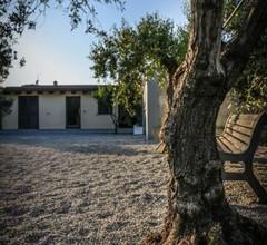 Casale Mediterraneo 2