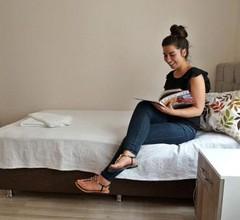 Hayat Home Suite 2