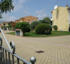 Monolocale Sud Sardegna 1