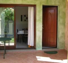 Monolocale Sud Sardegna 2