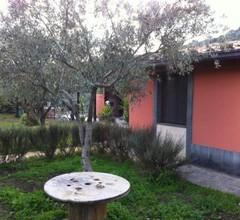 Casa Cuntarati - Nature Tourism 1