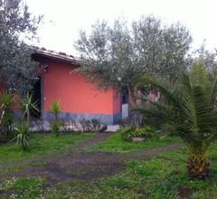 Casa Cuntarati - Nature Tourism 2