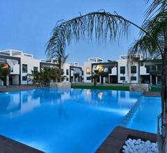 Apartment OasisBeach La Zenia 2