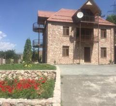 Holiday home Golovino 2