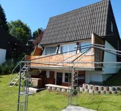 Ferienhausgemeinschaft Solla-Hermannsau 2