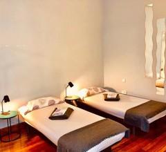 Hostel Santander 2